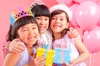 Thank Heaven for girls Mobil Spa Party - Baton Rouge: $125 Off $250 Worth of Party - Children's