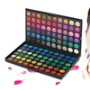 La Sante 120-Color Eyeshadow Palette Makeup