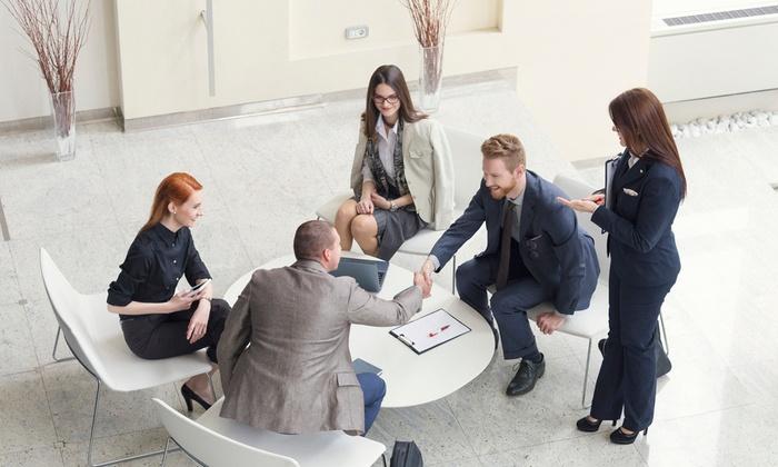 P&M Management Group: Kurs online: specjalista ds. personalnych z zaświadczeniem MEN za 69 zł z P&M Management Group