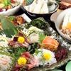 東京都/大門・浜松町≪松坂豚のしゃぶしゃぶ食べ放題など全8品+180分飲み放題(金曜は120分)≫