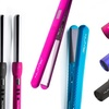 88% Off Hairstyling Tools from NuMe