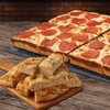 45% Off Menu-Priced Food and Drink at Jet's Pizza