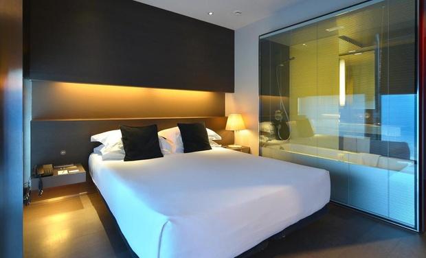 hotel soho barcelona barcelona barcelona groupon