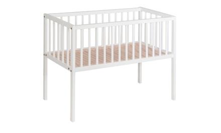 Charlie Kids' Bed