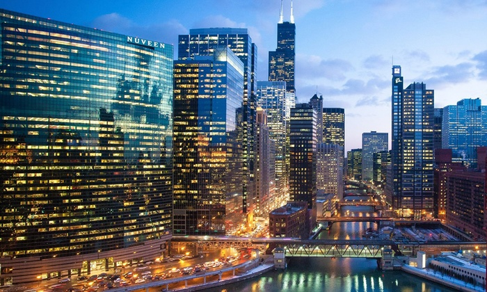 Hotel deals in chicago fashion design style for Best hotel deals downtown chicago