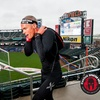Up to 40% Off Admission to Spartan Race