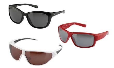 .95 for Reebok, Electric, Nike, Adidas or Puma Sunglasses