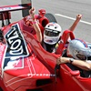 Up to 54% Off IndyCar Factory Tour