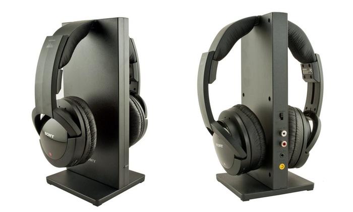 Frozen wireless headphones for kids - headphones kids volume