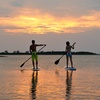 Up to 61% Off Standup Paddleboarding Package