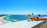 Gold Coast: $20 for $200 to Spend on Minimum of 4-Night Stay at a Choice of Gold Coast Destinations from Book Better