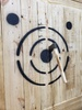 Up to 45% Off Indoor Axe Throwing at The Axe Hole StL