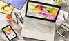 Blogging and Marketing e-Course