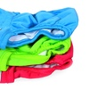 Washable Puppy Diaper Pads