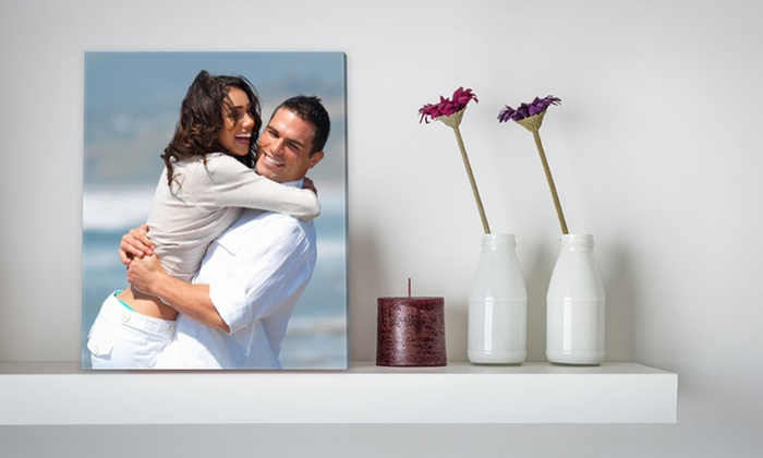 Simple canvas prints gallery wrapped canvas prints from simple canvas prints up to