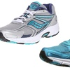 Pre Order: Saucony Women's Cohesion 9 Running Shoes