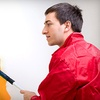 77% Off Painting Services from Closet Prep & Paint