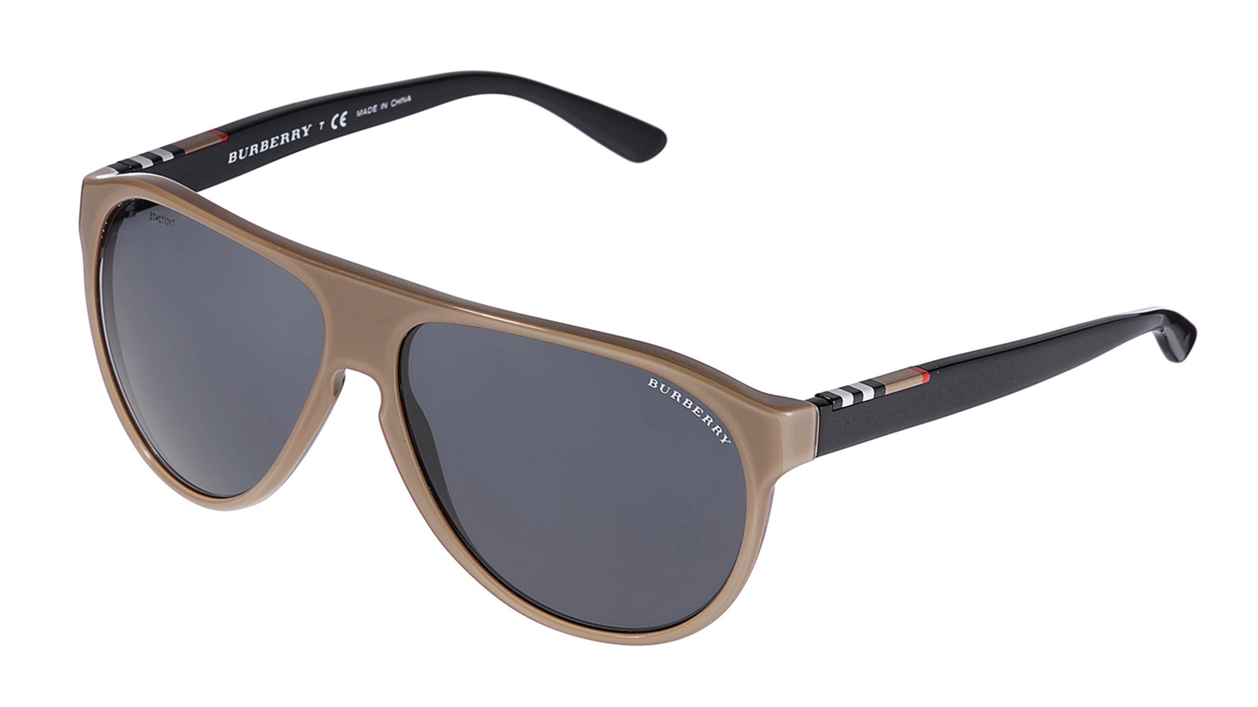 c114eb9ec173 Burberry Women s Sunglasses
