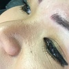 Up to 53% Off Microblading at Lavish Beauty Artistry