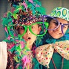 Up to 54% Off from iTEGPhotoBooths