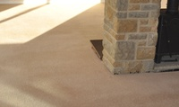 Deep Carpet Cleaning Service for Up to Three Rooms from Ecophy Cleaning Services (Up to 56% Off)