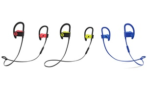 Beats by Dr. Dre Powerbeats 3 Wireless In-Ear Headphones