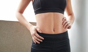 Lipo-light Torrance: Lipo-Light Treatment at Lipo-Light Torrance (Up to 75% Off). Three Options Available.