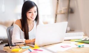 Adobe Illustrator - Life Learning: Videocorso per creare un biglietto da visita in Adobe Illustrator con Life Learning (sconto 83%)