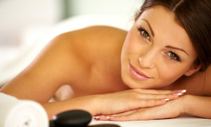 Luxury Spa Pamper package at Schmoo in the city at Hilton Cardiff Metropole (57% Off)