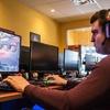 Up to 41% Off Four Hours of Gaming at Sakura Gaming