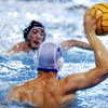 50% Off Water Polo or Splashball Practice