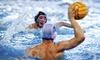Long Beach Shore Aquatics - Los Altos: $75 for Two Months of Water Polo or Splashball Practice at Long Beach Shore Aquatics ($150 Value)