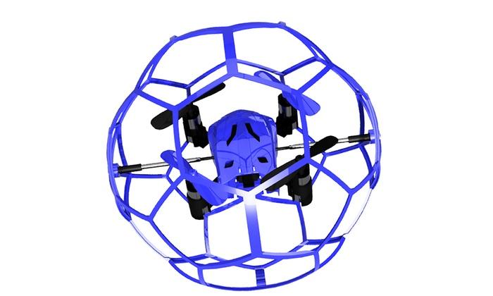 acheter drone x pro opinie fabriquer un drone pas cher tire. Black Bedroom Furniture Sets. Home Design Ideas