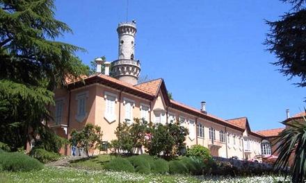 Fino a 4 ingressi al Museo Castiglioni