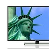 "Elements 50"" LED 60Hz 1080p HDTV"