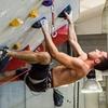 Corso di arrampicata Basic o Advance