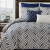 Jane Seymour Woven Jacquard Comforter Collection (8-Piece)