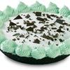 Cold Stone Creamery – 41% Off Ice Cream Pies