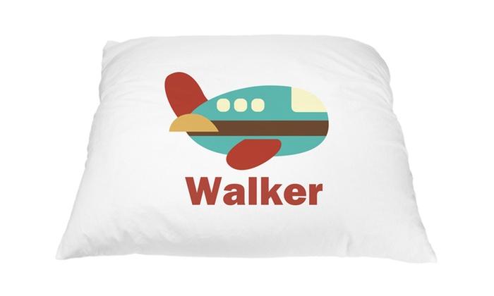 pillows2 coupon code