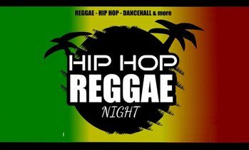 Up to 78% Off Hiphop Reggae & Reggaeton Night Cruise-Sailing