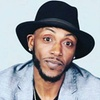 Throwbacks and Cocktails Featuring Mystikal – Up to 21% Off