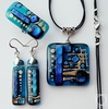 20% Off Fused Glass Home Party