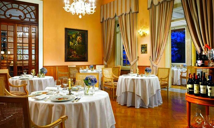 Grand Hotel Palazzo Della Fonte Groupon