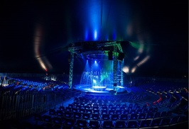 Cirque Italia – Up to 20% Off at Cirque Italia, plus 9.0% Cash Back from Ebates.