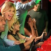 Up to 76% Off Gaming Package at Dave & Buster's Silver Springs