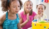 Twisted Events, LLC: $150 Off $300 Worth of Party - Children's