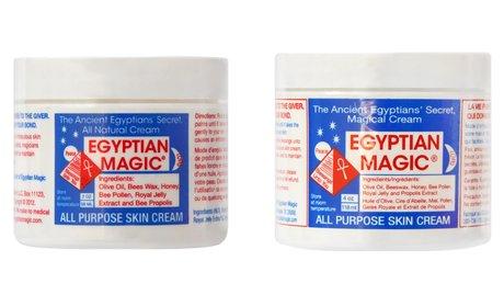 Egyptian Magic Skin Cream (2 oz. or 4 oz.)