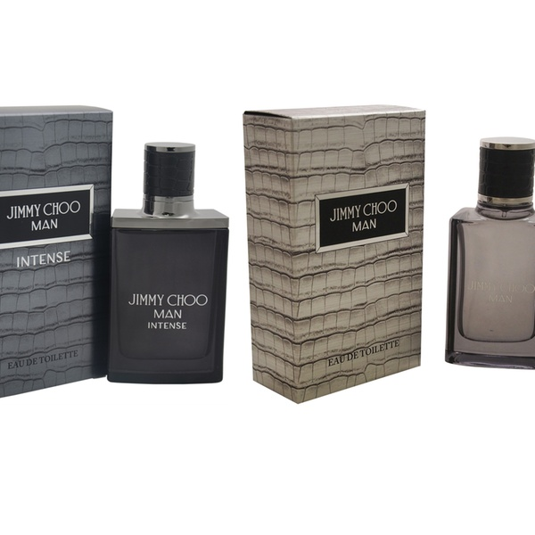 Jimmy Choo Men's Fragrances | Groupon Goods