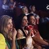 2, 5 oder 10 Cineplex Kinotickets