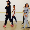 Up to 62% Off Hip-Hop Dance Classes
